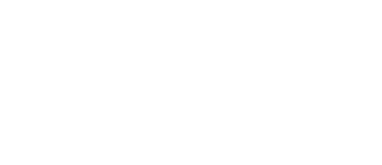 Whig Capital